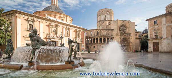 centro-historico-blog