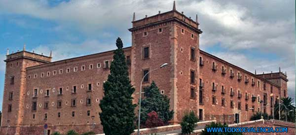 monasterio-blog